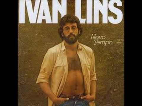 Ivan Lins  Setembro 1980