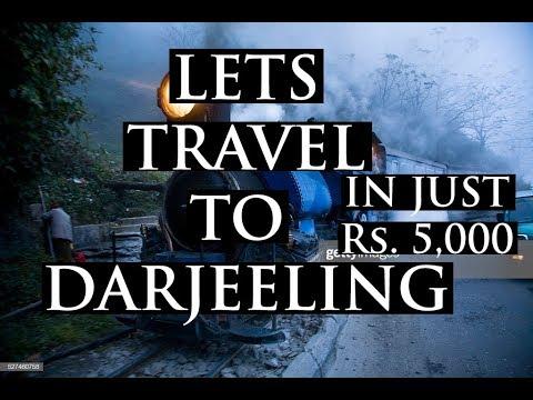darjeeling-|-cheapest-budget-|-full-info-|-lets-travel