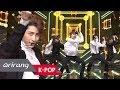 [Simply K-Pop] VAV(브이에이브이) _ Senorita _ Ep.333 _ 101918