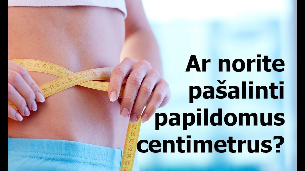 Redaguoti svorio prarasti. Orlistatas dėl svorio netekimo: kaip galima greitai pašalinti riebalus?