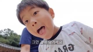 추억의 궁전 만들기 - 한국사 기행 - 아름답고 푸른 …