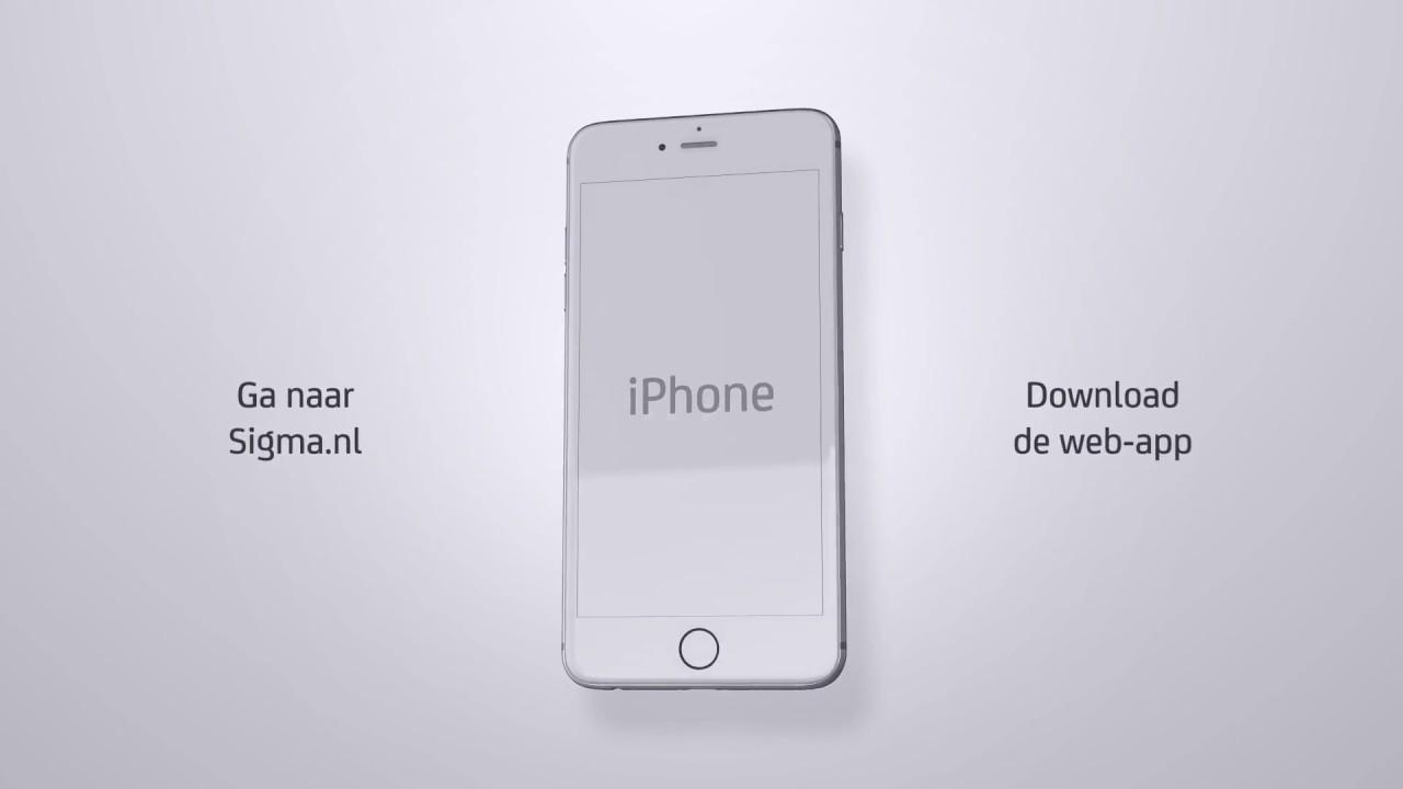iphone apps downloaden