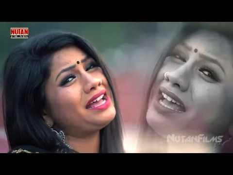 आ गया Jayant Dubey सबसे दर्द भरा गीत - मड़ो में लटक जाईम - Mado Me Latak Jaim