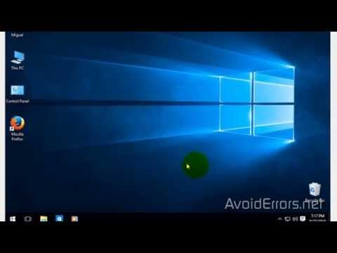windows-10---disable-annoying-notification-sounds