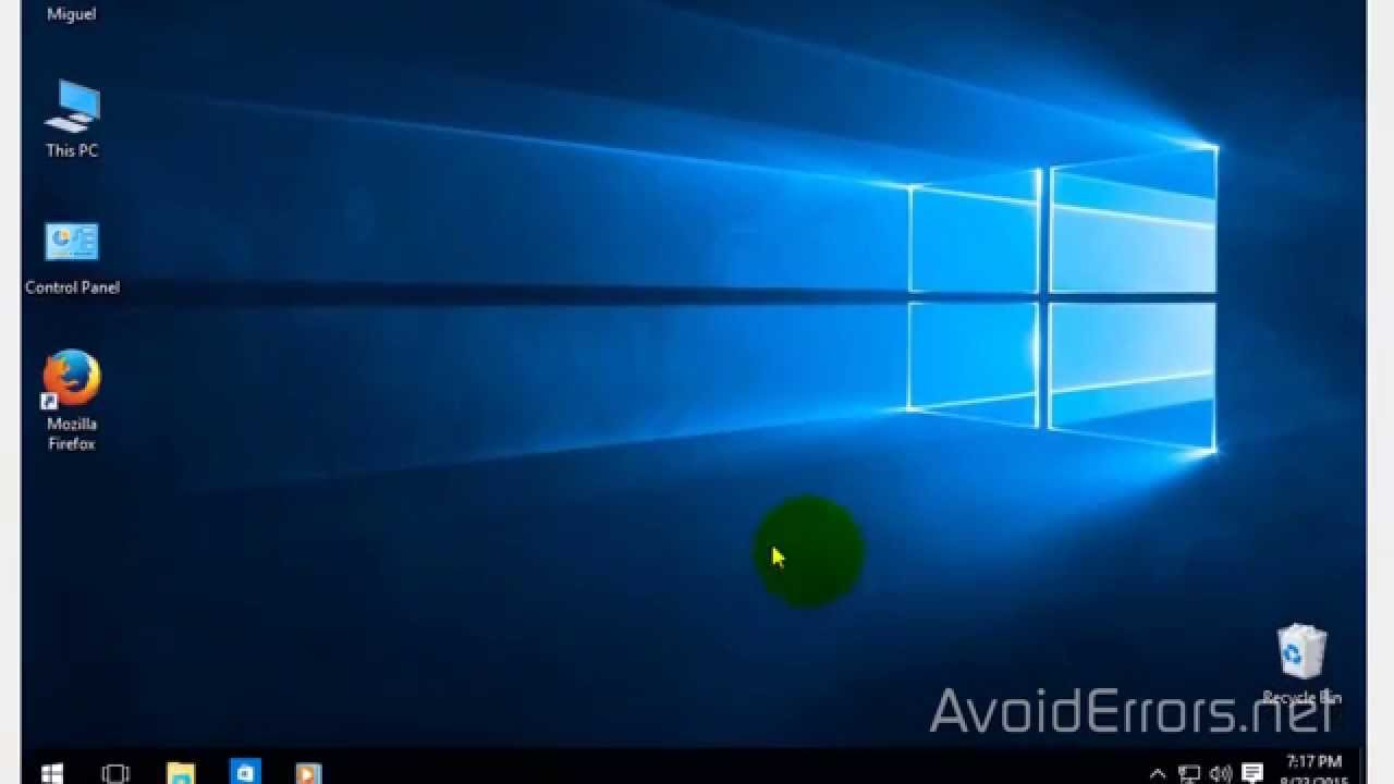 Question How To Turn Off Usb Notification Sound Windows 10 Os Today