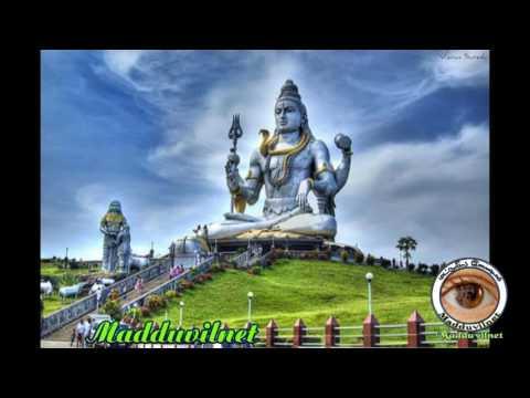 Piddukku Man Sumantha Perumaanaar, tamil bakthi song, jaffna Devotional
