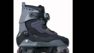 1pac rap the skate الاسكيت 2 wmv