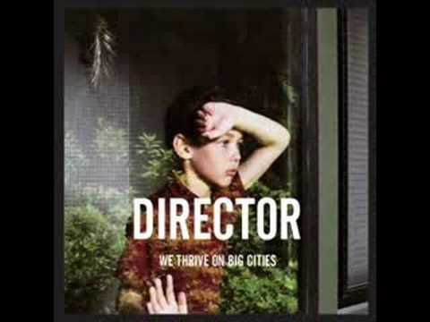 Director - Reconnect