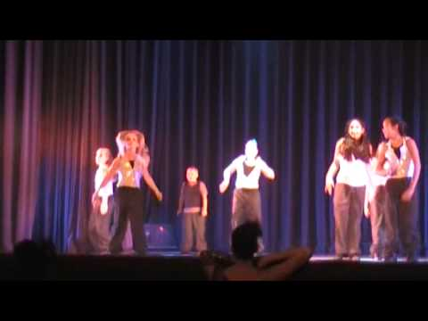 ... B2k Take It To The Floor By Emma S Hip Hop 2013 Starlight Dance Academy  Version ...