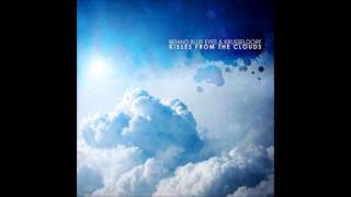 Behind Blue Eyes & Krusseldorf - Kisses From The Clouds [Full Album] ᴴᴰ