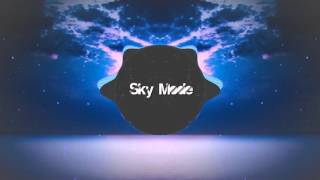 The Lumineers- Ophelia(Sky Mode Remix)