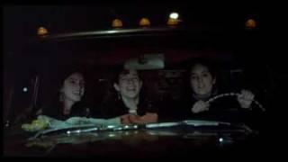 Mystic Pizza - Trailer Americano (1988)