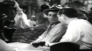 Trailer   La bandera 1935