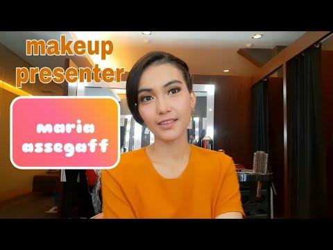 makeup-maria-assegaff-#noskip-#makeuppresenter