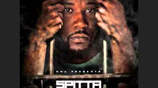 Download Spitta - Go Get'em Mp3 and Videos