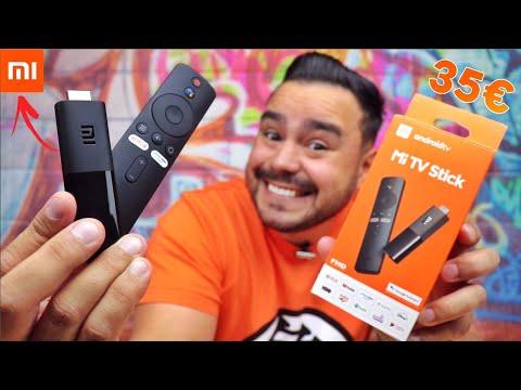 xiaomi-mi-tv-stick,-melhor-e-mais-barato-que-amazon-fire-tv-!