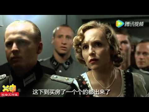 上海话咆哮房子太巨啦!笑死啦!