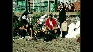 Shahin Najafi - Doctor ( Sale Khoon ) + Lyric