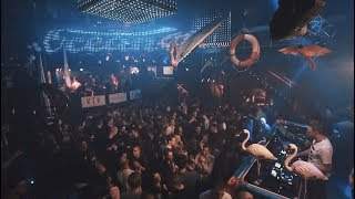 Aftermovie - Beachclub Ocean 41, 10th Anniversary