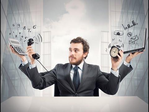 Менеджер по продажам.  Как реагировать на наглого клиента?