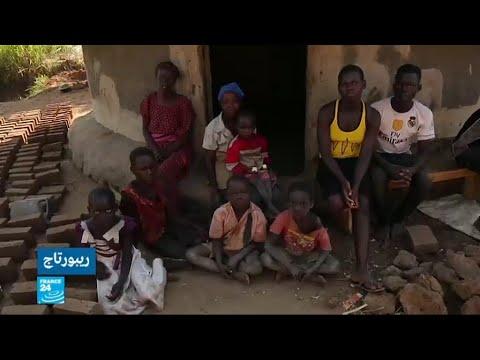 أوغندا.. جمعيات لرعاية مخطوفي جيش الرب العائدين بسبب عجز الحكومة  - نشر قبل 3 ساعة