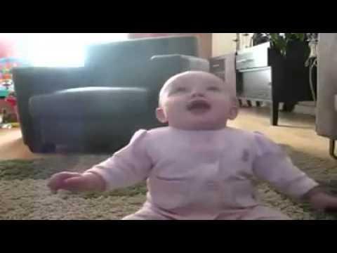 Komik  Bebek