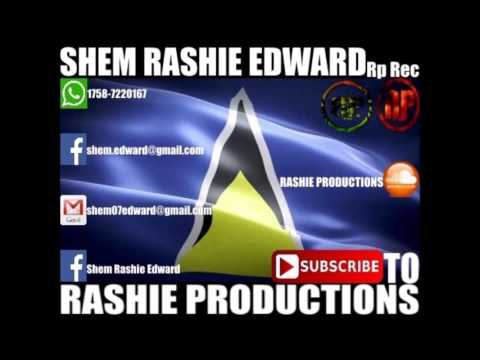 rashie-ft-dickege-&-box-juice---click-clack-rp-rec/rashie-productions-mp3