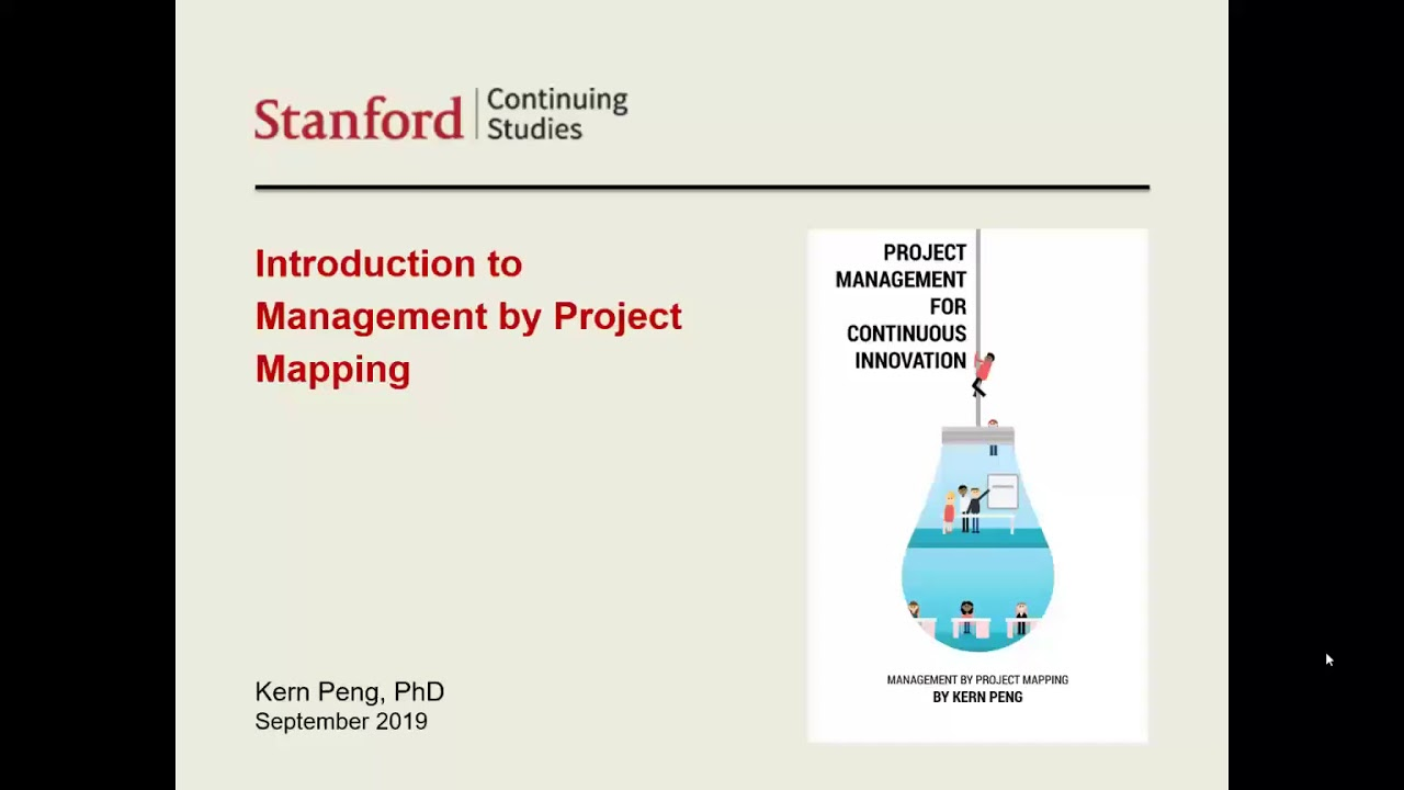 Statistical Techniques for Project Control (Systems Innovation Book Series)