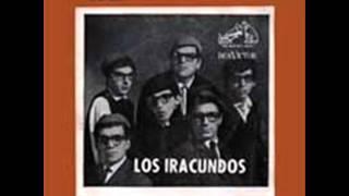 Los Iracundos - Carioca