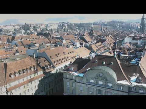 La Banca Nazionale Svizzera - cosa fa e come opera
