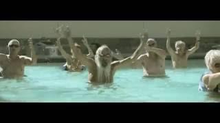 Carrefour - Je suis l'Optimisme (Publicité)