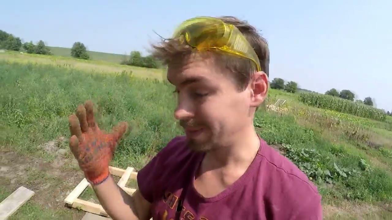 Филипп Киркоров увез детей в ОАЭ - Новости мира