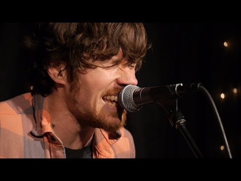 Black Pistol Fire - Hipster Shakes (Live on KEXP) - YouTube
