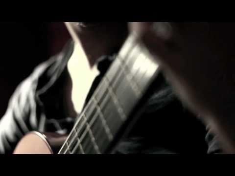 "The Human Abstract - ""Digital Veil"" (Song Sampler Video) E1 Music"