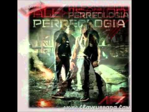 alexis y fido ft toni dize-(DEJA VER)-perreologia-reggaeton 2011