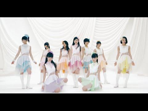 【MV】東京パフォーマンスドール(TPD)/DREAMIN' (Short Ver.)