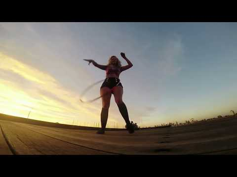 MarcelDeVan - Fantasy In Space (Remix)[GoPro Best 2015][HD-HQ][Entertainment]
