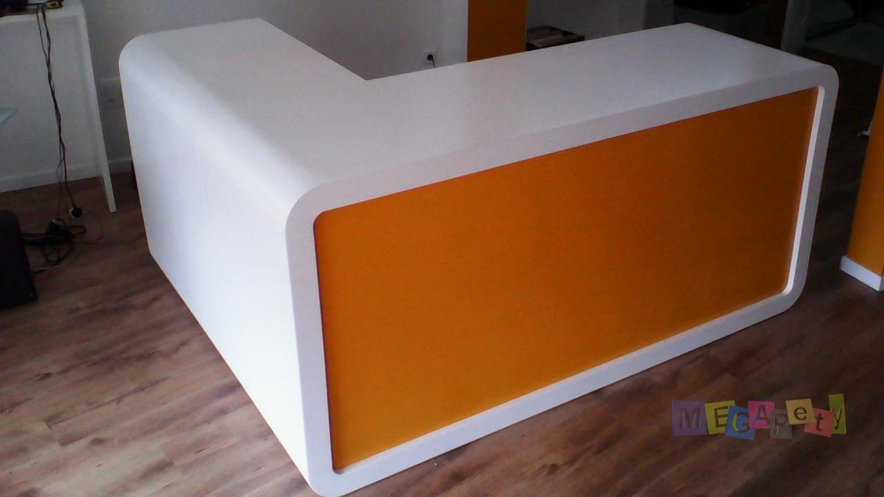 Muebles Para Negocio De Ropa En Mendoza – cddigi.com