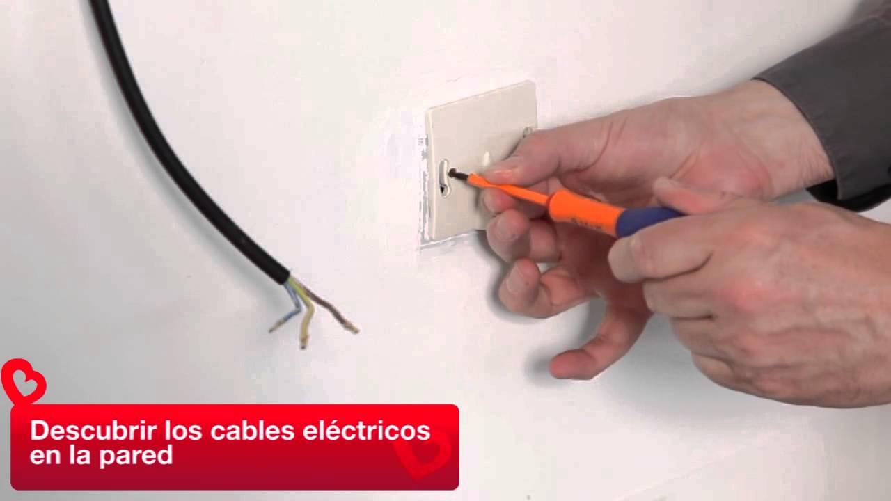 Instalar cocina electrica  YouTube