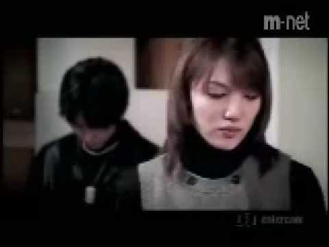 YouTube - Kiss-Because I