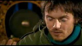 Damien Rice - Intro