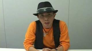 12月14日(月)渋谷BOXXにて大事MANブラザーズオーケストラが14年振りの...