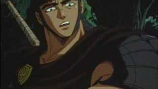 Video The Best of Berserk Outtakes download MP3, 3GP, MP4, WEBM, AVI, FLV Agustus 2018
