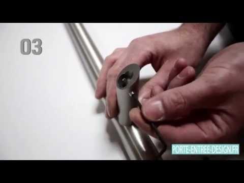 Barre de traction pour porte : Notre TOP10de YouTube · Durée:  2 minutes 50 secondes