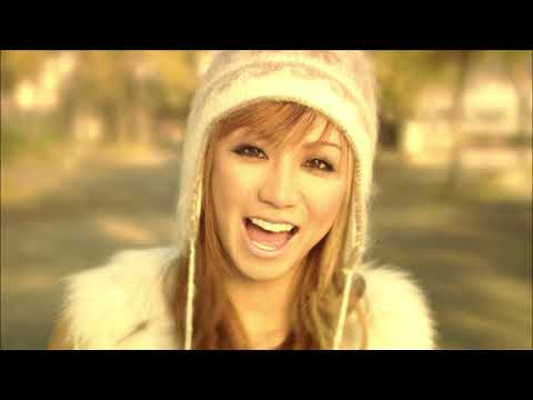倖田來未-KODA KUMI-『Someday』~ 20th Year Special Full Ver. ~