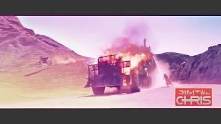 Baixar Digital Chris - Doubles Wekwa Marange (3 Singles video Mixtape)