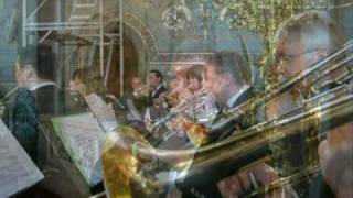 Boherbuoy Brass and Reed Band -- A Photo Story
