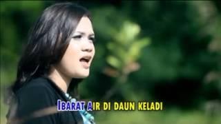 Download Mp3 Cinta Hampa Riri Aulia