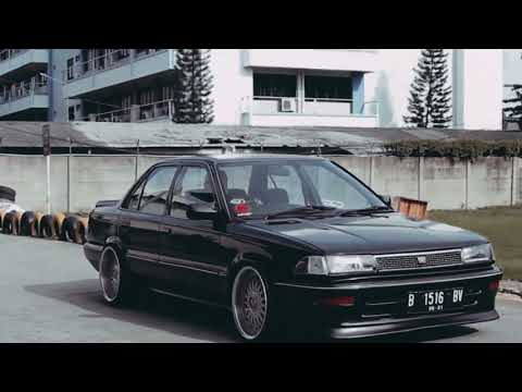 COROLLA TWINCAM SIMPLE ELEGANT @FIRMANFLASH