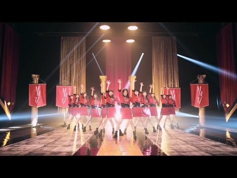 モーニング娘。'17『BRAND NEW MORNING』(Morning Musume。'17[BRAND NEW MORNING])(Promotion Edit)